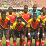 Zacharias, Strand  emerge favourites for Hearts job