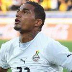Avram Grant snubs K.P Boateng despite seeking Black stars return for Egypt clash