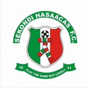 Hasaacas Board names Six-member IMC to run club