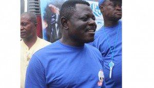 Former Kotoko boss Herbert Mensah backs newly-appointed CEO Kwame Kyei to succeed
