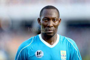 Goalkeeper Soulama Abdoulaye close to joining Ebusua Dwarfs