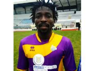 Medeama target GHALCA G6 title after Hearts draw