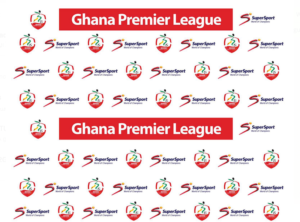 Let's save the Ghana Premier League