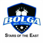 Bolga All Stars adopt Tamale Stadium as venue for Premier League home matches