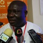Vincent Odotei Sowah: I am not leaving my role at Hearts of Oak