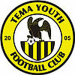 Tema Youth in search of a new coach ahead of 2016/17 Ghana Premier League season