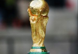 Africa gets 9 slots in expanded 48-nation FIFA World Cup