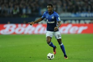 AFCON 2017: Ghana FA confirms injured Baba Rahman is traveling to Germany after AFCON injury