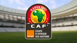 Black Stars 2017 AFCON FIXTURES