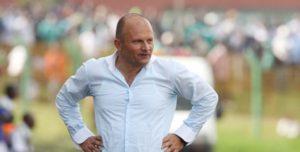 Asante Kotoko to appoint Zdravko Logarusic as new coach- Report