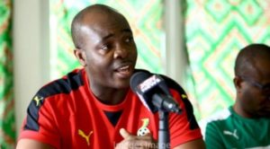 No more cash bonuses for Black Stars - money to be routed through uniBank accounts