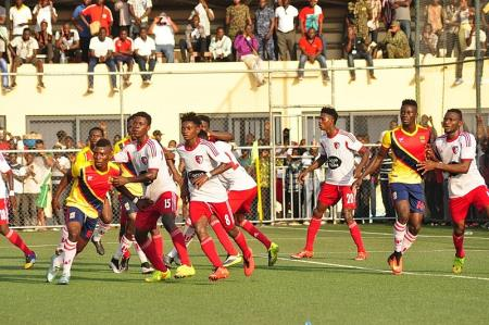 Ghana Premier League to begin on February 4, 2017