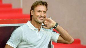 Micho, Renard frontrunners for Ghana as Avram Grant quits next month
