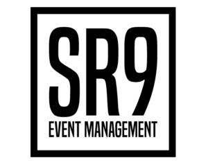FIFA match agents SR9 Event Management organised Black Stars v Bunyodkor friendly