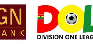 Division One League to kick off next week