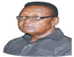 Osam Duodu served Ghana football well - Tribute from the Ghana Football Association (GFA)