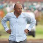 2018 CAF CONFED. CUP: I will be astonished if Kotoko fail to progress - Zdravko Lugarusic