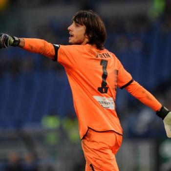 NAPOLI - Lead over Lazio on PERIN