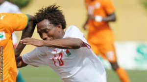 Madagascar through to group phase of 2019 Nations Cup qualifiers