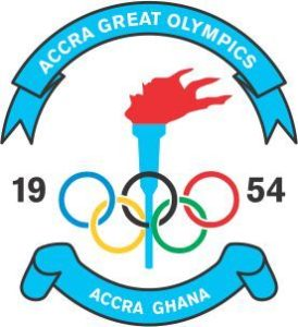 Great Olympics given final deadline to pay Medeama