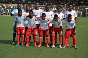 WAFA deputy coach Akapko Patron plays down 4-1 away win over Wa All Stars
