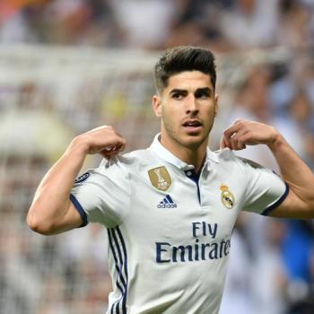 REAL MADRID turn down Premier League majestic offer for ASENSIO