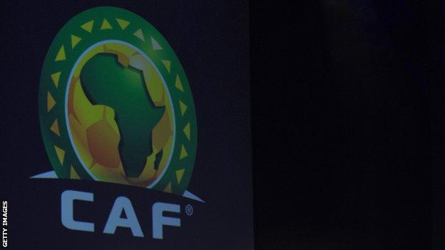 Mali to play at  Africa Junior Championship after FIFA lifts suspension