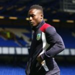 Ghanaian youngster Daniel Agyei on Everton's radar