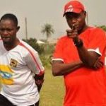 Asante Kotoko part ways with Team Manager Shilla Alhassan