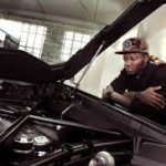 Sulley Muntari wants to be a mechanic 'fitter' when he retires