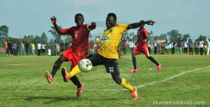 FA CUP: Kotoko advance after penalty shootout win at Bekwai