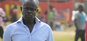 Inter Allies coach Prince Owusu lambastes officiating in Bechem United defeat