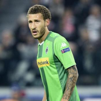 OFFICIAL - 'Gladbach sign Fabian JOHNSON on new deal