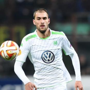 LAZIO in touch with Bas DOST's entourage