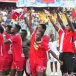 Asante Kotoko warned against appointing an expatriate as next coach