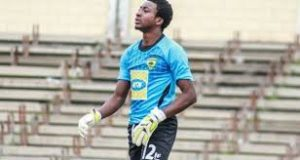 Kotoko Goalkeeper Felix Annan says the players will throw their support for Steve Pollack
