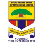 Hearts of Oak searching for a new Managing Director