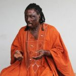 Renowned Fetish Priest Kwaku Bonsam reveals he is behind Asante Kotoko's recent poor performance