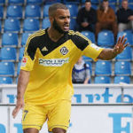 Ghana duo Phil Ofosu Ayeh and Joe Baffoe could still make Bundesliga appearance next season