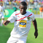 I will never return to Kotoko, Hearts can come for me - Ahmed Toure