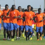 Kotoko Operations Manager: We will not resort to