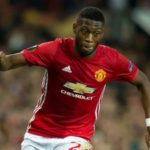 Mourinho confirms that Timothy Fosu Mensah will make EPL appearance against Crystal Palace on Saturday
