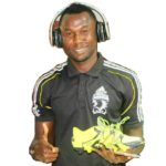 FA Cup exit was a bad day — Bechem Utd skipper