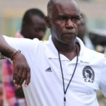 Legendary coach Herbert Addo to be buried on Saturday