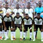 Ghana 5-0 Ethiopia: Kwasi Appiah makes impressive start to 2019 AFCON qualifiers