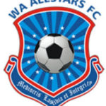 Wa All Stars sends Kotoko solidarity message