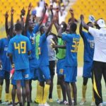 Wa All Stars coach: We have to win the FA Cup