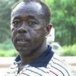Kotoko bus driver narrates events leading to tragic accident