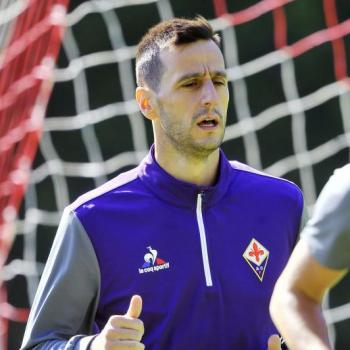 BREAKING NEWS - Nikola KALINIC to undergo medical for AC Milan
