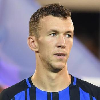 INTER MILAN agree new deal wit PERISIC, in the end